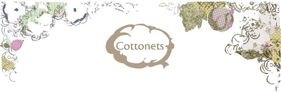 Cottonets