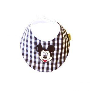 babero Disney