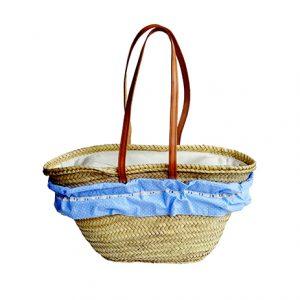 cesta para la compra