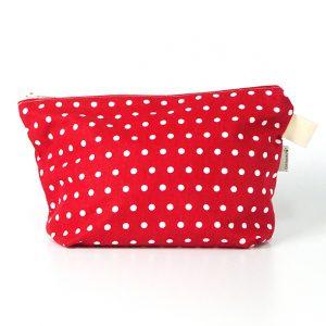 bolsa para pañales